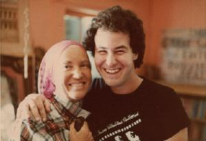 Staten Island GLBTQ Center to Welcome Walter Newkirk for memoraBEALEia Book Signing and Screening of GREY GARDENS, 7/19