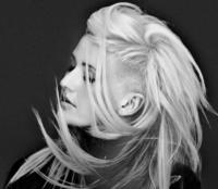 Ellie Goulding Announces Winter 2013 Headline Tour Dates