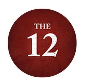 New Robert Schenkkan-Neil Berg Musical THE 12 to Premiere in Denver in 2015