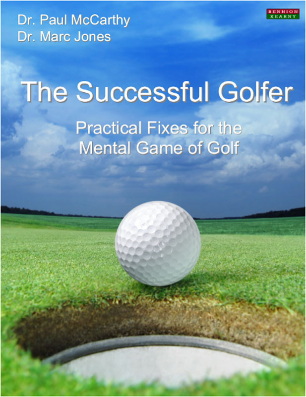 golf course research paper Ibisworld analysts also discuss how external factors such as demand from golf courses and country clubs and per the golf cart manufacturing market research.