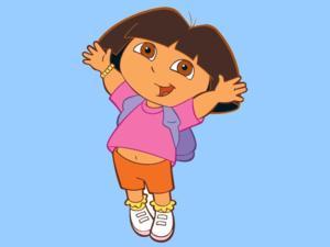 Nickelodeon Greenlights New Series to Preschool Line-Up