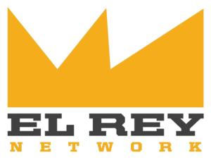 El Rey Network to Premiere Original Scripted Action Series MATADOR This July