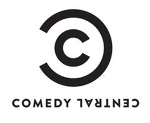 Comedy Central Renews DRUNK HISTORY & NATHAN FOR YOU