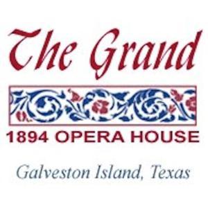 DINO-LIGHT to Play Grand 1894 Opera House, 3/27