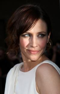 Vera Farmiga Joins Cast of Warner Bros' THE JUDGE Opposite Robert Downey Jr.