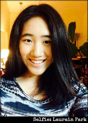 Laurain Park Wins DCPA's Regional Youth Playwriting Competition