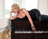 Elaine Paige to Play Bay Area Cabaret, 3/1
