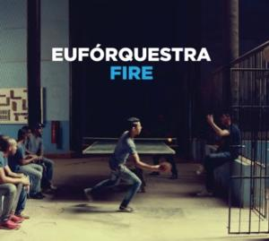 Euforquestra Announces Tour Dates & Premieres New Track
