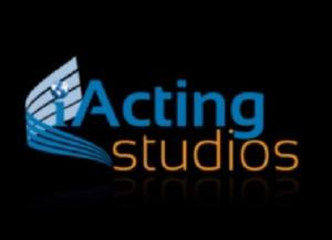 The Barn Players to Host Acting Master Class by Master Teacher Yonda Davis from iACTING STUDIOS in LA, 7/26