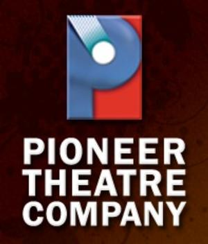Pioneer Theatre Continues 'Play-By-Play' Series with A PUBLIC EDUCATION, Now thru 3/15