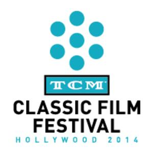WIZARD OF OZ & More Set for TCM's Classic Film Festival