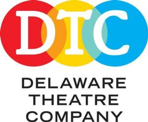 Finalists Announced for 2013-14 Delaware Young Playwrights Festival at DTC