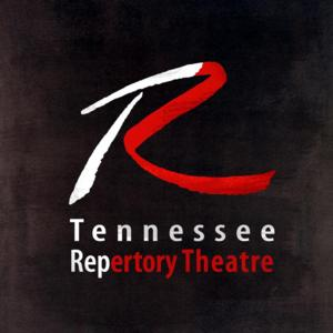 Tennessee Rep to Open 30th Anniversary Season with SWEENEY TODD, 10/4-25