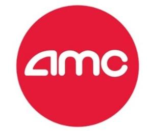 AMC Theatres to Host Annual Best Picture Showcase, 2/22 & 3/1