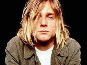 Kurt Cobain Musical Heading to Broadway?