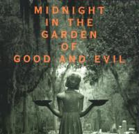 MIDNIGHT IN THE GARDEN OF GOOD AND EVIL Musical by Alfred Uhry Broadway Bound?