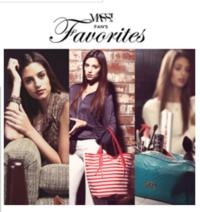"Massi Launches  ""MASSI Fan's Favorite"" Facebook Campaign"