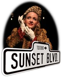 The-Warner-Theatre-ventures-down-an-ambitious-SUNSET-BOULEVARD-20010101