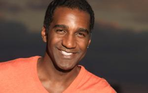 LA Philharmonic, Norm Lewis, Jim Caruso's Cast Party, Emerson String Quartet and More Set for Lincoln Center, March 2014