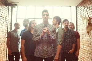 The Revivalists and Moon Taxi to Co-Headline Eight-Show Tour, Beg. April 2014