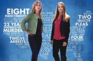 TNT Picks Up COLD JUSTICE for Third Season
