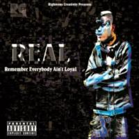 Deevie-Real-Releases-New-REAL-Mixtape-20130213