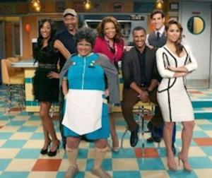 OWN Orders 26 Additional Episodes of Tyler Perry's LOVE THY NEIGHBOR