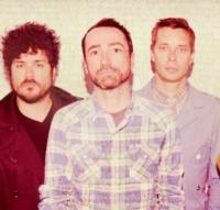 THE SHINS to Release Limited Edition 7