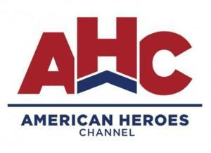 American Heroes Channel's HARDCORE HEROES to Premiere 8/6