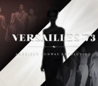 Documentary VERSAILLES 73 to Screen at Toronto Fashion Week