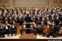WAR-REQUIEM-THE-BLIZZARD-VOICES-and-More-Set-for-Oratorio-Society-of-New-Yorks-140th-Season-20010101