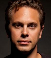 Thomas Sadoski Joins Geffen Playhouse's BUILD World Premiere, Beg. Previews 10/9
