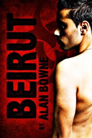 Theatre Out's BEIRUT Opens Tonight