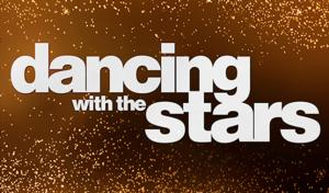 ABC's DANCING WITH THE STARS is Monday's Most-Watched Show