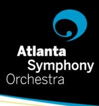 Atlanta-Symphony-Announces-National-Rapido-Composition-Contest-Winner-New-Work-Set-for-May-2014-Premiere-20010101