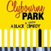 CLYBOURNE PARK to Play Tennessee Rep, 9/8-22