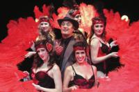 BWW-Review-Beef-and-Boards-Dinner-Theatre-CHicago-20010101