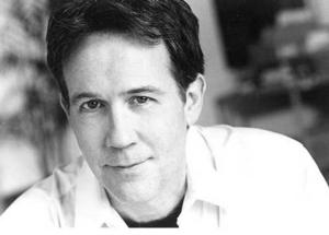 Michael Gill, Boyd Gaines, Jayne Atkinson & More to Lead Westport Country Playhouse's PACK OF LIES Reading, 3/10