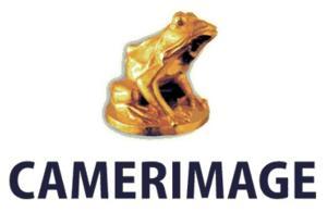 Poland's Camerimage Film Festival to Partner with AFI, ASC for Winner Showcase in LA