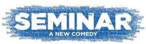 Haven Theatre to Present the Chicago Premiere of SEMINAR, 3/3-4/13