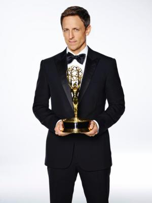 E! Online Predicts the 66TH ANNUAL EMMY AWARD Winners