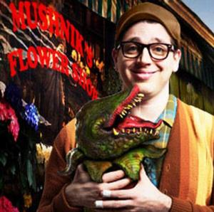 5th Avenue Theatre & ACT to Present LITTLE SHOP OF HORRORS, 3/8-6/15