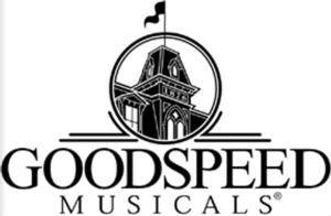 Goodspeed Musicals to Host Tag Sale This Sunday