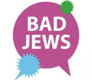 Gallery Players to Open 66th Season with BAD JEWS, Begin. 9/6