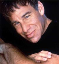 Stephen Schwartz to Collaborate with American Theater Group for CY COLEMAN NEW AMERICAN MUSICAL Reading Series, 11/3-10