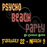 Cleveland-Premiere-of-Psycho-Beach-Party-to-Play-Blank-Canvas-Theatre-222-39-20010101
