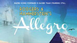APAC's ALLEGRO Begins Tonight