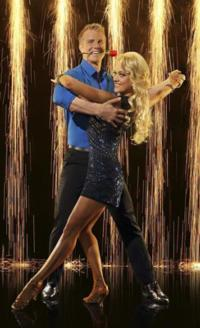 ABC Announces 'Twist' for Tonight's DANCING WITH THE STARS