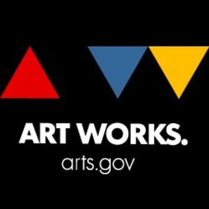 National Endowment for the Arts Finds 2.1 Million Artists Working in America, 7.1 Percent Unemployed