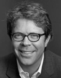 Transport Group to Host Discussion With HOUSE FOR SALE's Jonathan Franzen, 11/15